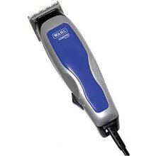 Wahl Hair Clippers for Men, Homepro Basic Head Shaver Men's Hair Clippers, Corded