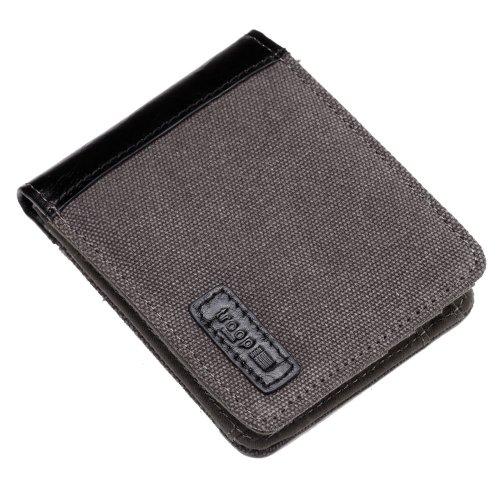 TRP0500 Troop London Classic Canvas Messenger Bag | Buy Bags Online | Canvas Messenger Bags | leather canvas backpack