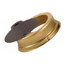 Trangia Replacement Simmering Ring for Spirit Burner Stove