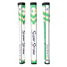 SuperStroke Pistol GT Tour Putter Grip with CounterCore Weight Limited Edition