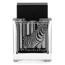 Rumz Al Rasasi Zebra (9325) Pour Lui - EDP - Volume: 50 ml