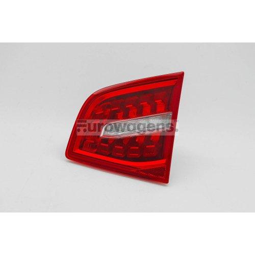 Audi A6 4F 08-10 Estate LED Rear Inner Light Lamp Right Driver O//S OEM Valeo