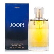 Women's Perfume Joop Femme Joop EDT