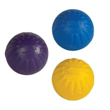 Starmark Durafoam Ball Assorted Medium