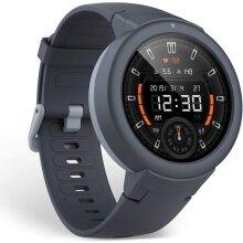 Amazfit Verge Lite - Smartwatch Shark Gray