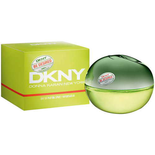 DKNY Be Desired Eau de Parfum 30ml
