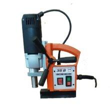 ALFRA RotaBest RB35B Magnetic Base Core Drill 110V