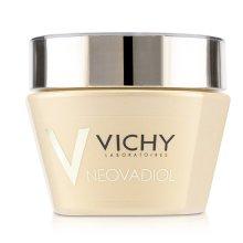 Neovadiol Compensating Complex Advanced Replenishing Care Cream (for Dry Skin) - 50ml/1.69oz