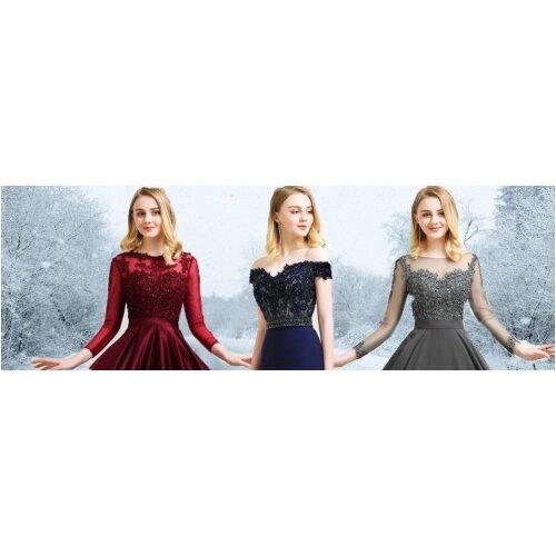 (Black, 2) Women,s Prom Dresses Sleeveless