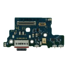 For Samsung Galaxy S20 Ultra - S20 Ultra 5G - SM-G988 - Charge Port Board