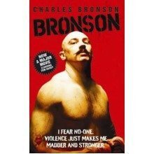 Bronson - Used