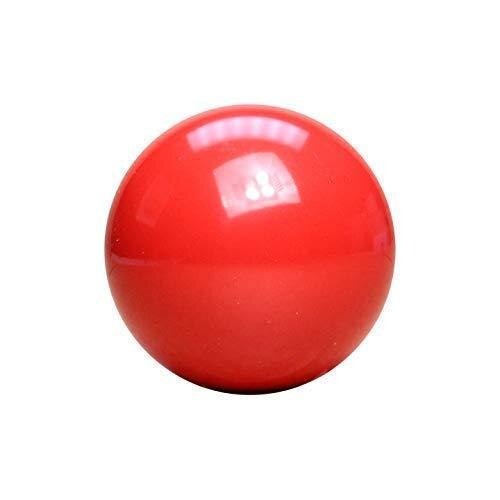 """ClubKing Ltd Red Pool Ball 2"""""""