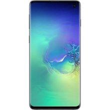 Samsung Galaxy S10 Single Sim | 128GB | 8GB RAM