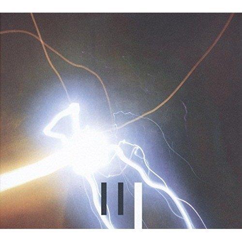 Pantha Du Prince - the Triad [CD]