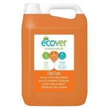 Ecover Floor Cleaner 5 Litre