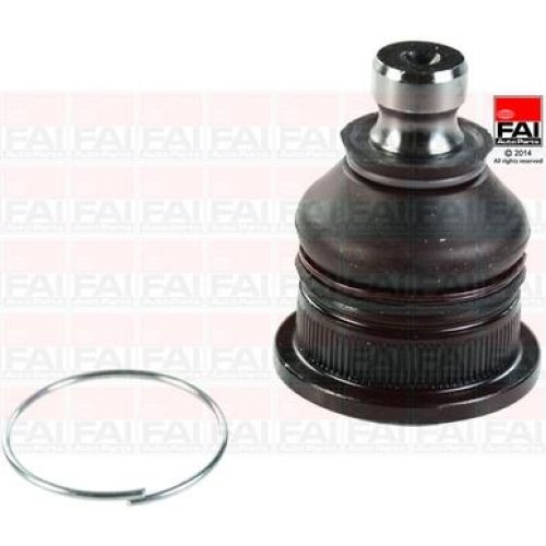 Front FAI Replacement Ball Joint SS5922 for Renault Megane 1.6 Litre Petrol (11/03-09/05)