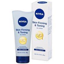 NIVEA Skin Firming & Toning Gel-Cream 6.7 Ounce