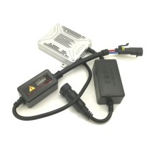 Replacement Canbus Error Free Xenon Hid Digital Ballast Spare Part 50W 55W Uk