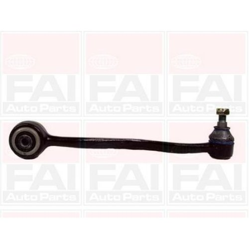 Front Right FAI Wishbone Suspension Control Arm SS918 for BMW 525 2.5 Litre Petrol (03/92-09/96)