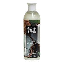 Faith in Nature Coconut Conditioner 5ltr