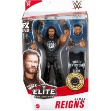 WWE Elite - Series 84 - Roman Reigns