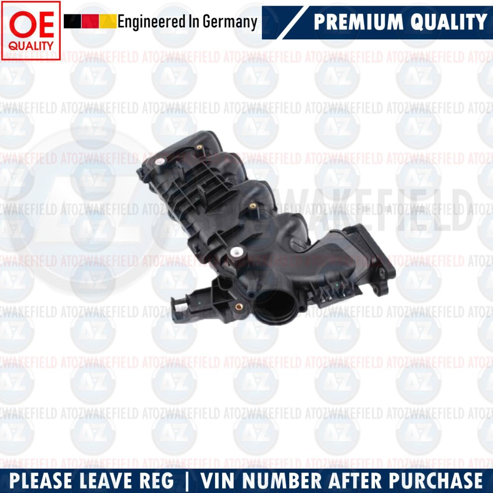 FOR PEUGEOT 206 REAR SUBFRAME AXLE FRONT MOUNTING BUSH 5131.93 5131.A9 5131.F8
