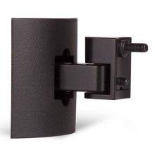 Bose UB-20 Series II Wall/ Ceiling Bracket