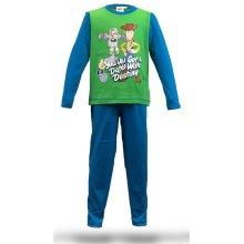 Toy Story Pyjamas - Destiny