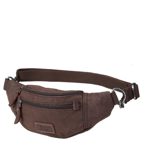 TRP0437 | A great range of canvas bags and luggage. User-friendly, comfortable and durable Troop London