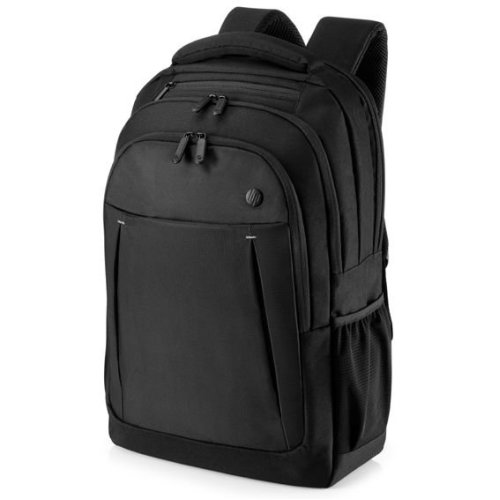 HP Inc. 2SC67ET 17.3 Business Backpack 2SC67ET