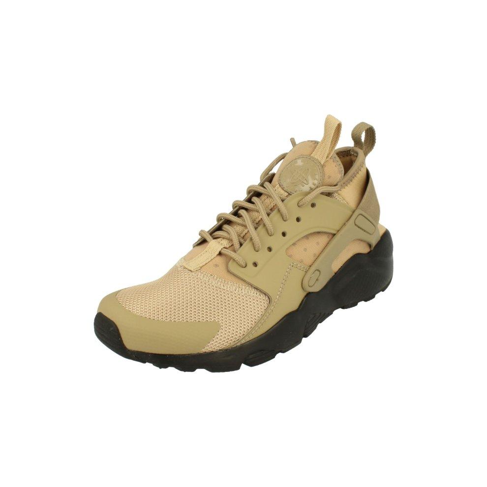 (3.5) Nike Air Huarache Run Ultra GS Running Trainers 847569 Sneakers Shoes