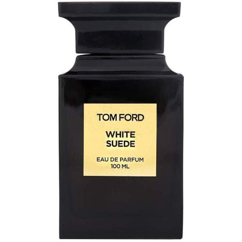 TOM FORD WHITE SUEDE EDP-S 100ML