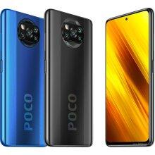 Xiaomi Poco X3 NFC Dual Sim | 128GB | 6GB RAM