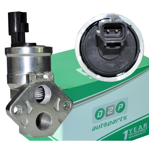 D2P Idle Air Control Valve for Ford Focus
