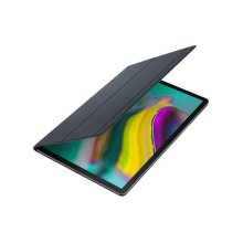 Tablet cover Samsung EF-BT720PBEGWW Black