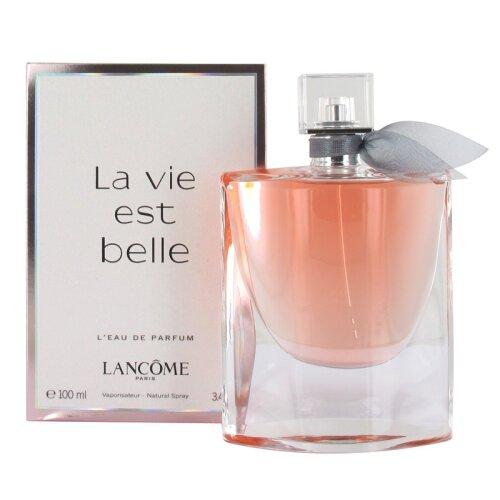 Lancome La Vie Est Belle 100ml L'Eau De Parfum