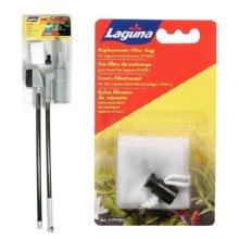 Laguna Pond Vacuum Kit