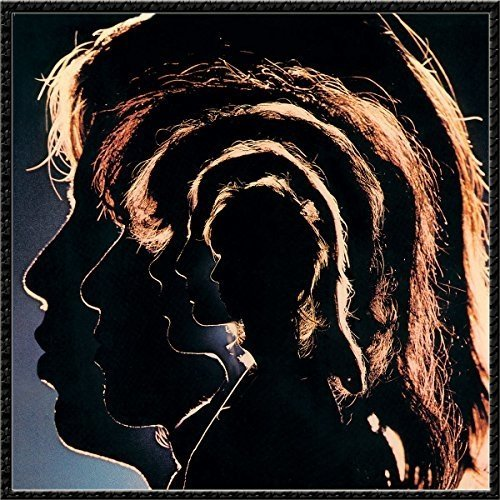 The Rolling Stones - Hot Rocks 1964-1971 [CD]