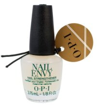 OPI Mini Nail Envy Strengthener - 3.75ml