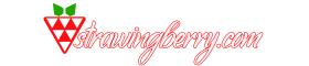 Strawingberry