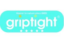 Griptight Bottles