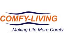COMFY-LIVING