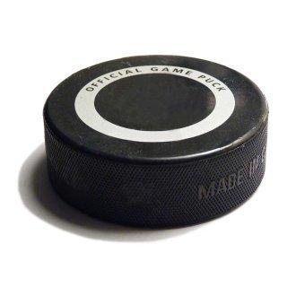 Ice Hockey Equipment, Accessories & Clothing