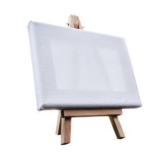 Art Canvas & Craft Canvas