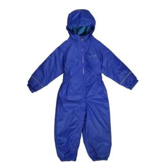 Snowsuits & Rainwear