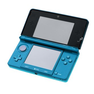 2DS Consoles, 2DS Bundles, 3DS Consoles & 3DS Bundles