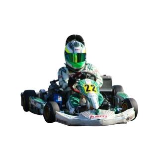 Go-Kart Parts & Accessories