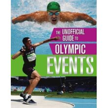 The Unofficial Guide to the Olympic Games: Events