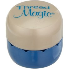GHI Thread Magic Round, Other, Multicoloured, 3.81x8.89x12.06 cm
