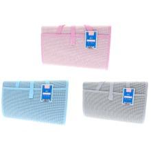 Alfresco Outdoor Foldable Picnic Blanket | Large Beach Mat